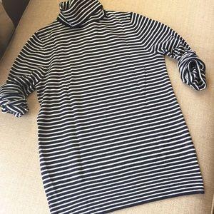 J Crew Top/Sweater