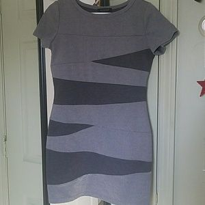 Lovely business or night out dress