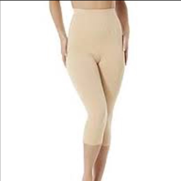 9a327c46f2 Dr. Ray Other - Dr Ray s capri body shape