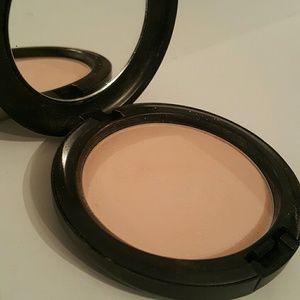 Mac Full Size Play it Proper Face, blush powder