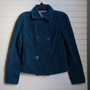 American Eagle blazer/jacket