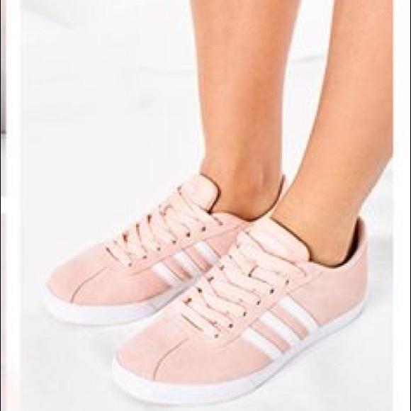 Zapatillas adidas neo Comfort footbed se cuela poshmark