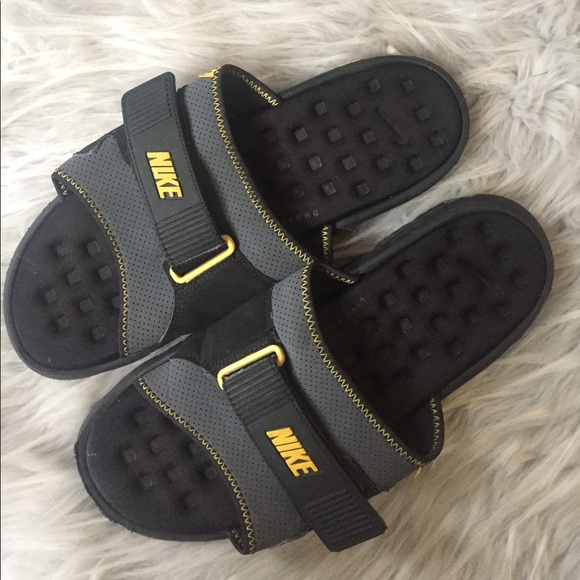 b73ed91558a7b9 Nike waterproof men s sandals. M 59e11da7eaf0309933005890