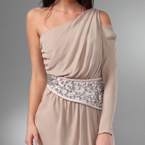 Sass Bide Dresses Sass Bide Windrider Dress Poshmark