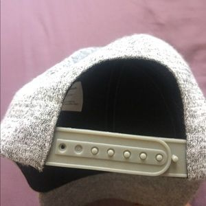 a8fdea5c862d4 Aritzia Accessories - Aritzia Wilfred Free Decker Hat NWOT
