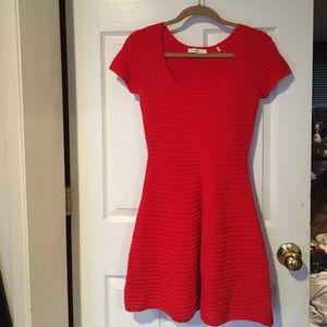 Sandro Paris dress!!