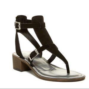 Charles by Charles David Sandals