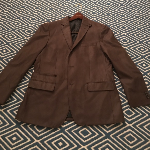 2f3fc05f0763 Daniel Hechter Suits & Blazers | Mens Sports Coat | Poshmark