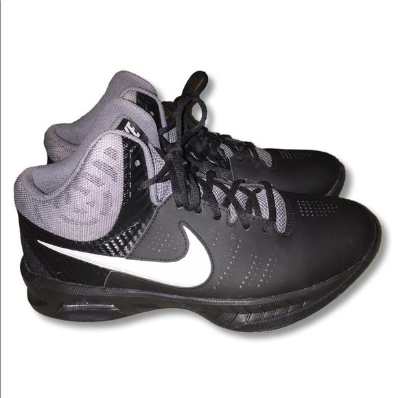 Eliminar claridad pesadilla  Nike Shoes | Nike Air Visi Pro 6 | Poshmark