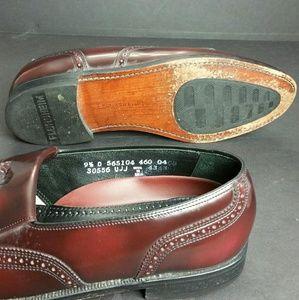 Florsheim Shoes - FLORSHEIM MEN'S SHOES
