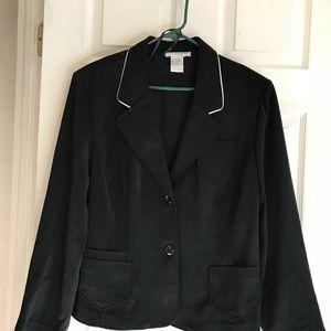 Jacket SagHarbor