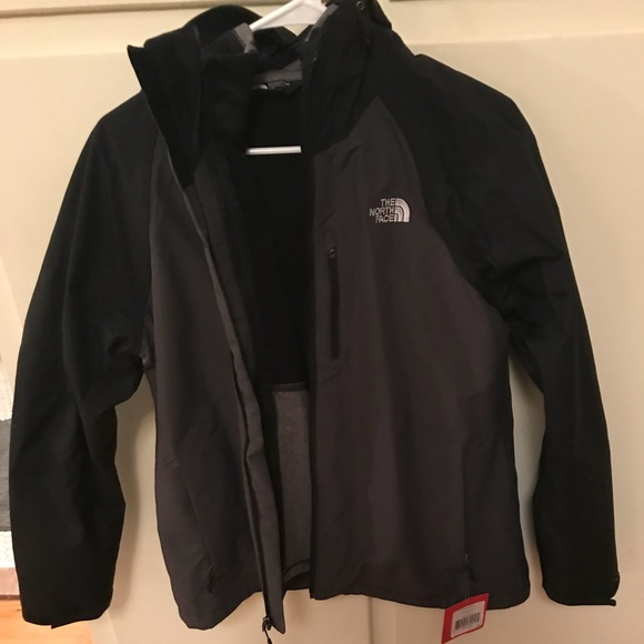 39fe6083a The North Face Jackets & Coats | North Face Womens Cinder Triclimate ...