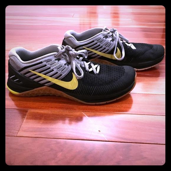 Zapatos Nike Hombres Metcon 3 Dsx Poshmark Flyknit Poshmark Dsx adfa35