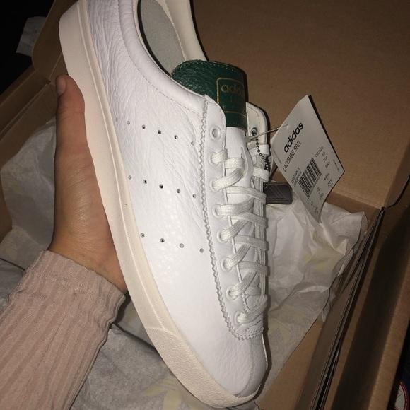 adidas Shoes | Adidas Lacombe Spzl Ds