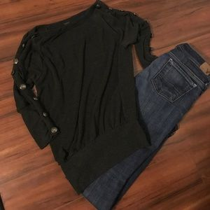 Tops - Top for sale!!!!