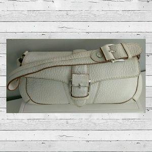 👜 Michael Kors Hobo Shoulder Bag