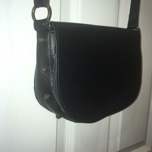 H&M small crossbody
