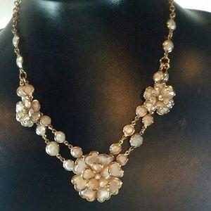 Jewelry - 🌺Necklace