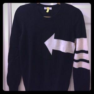 Equipment 💯 cashmere sweater PERFECT 4 WINTER