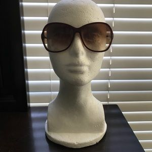 b09aa11848b3 DITA Accessories - NWOT DITA RED LOT SUNGLASSES SEEN ON BRITTANY