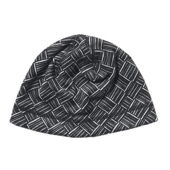 NEW adidas Women s Climawarm Beanie Hat 6e088f08e