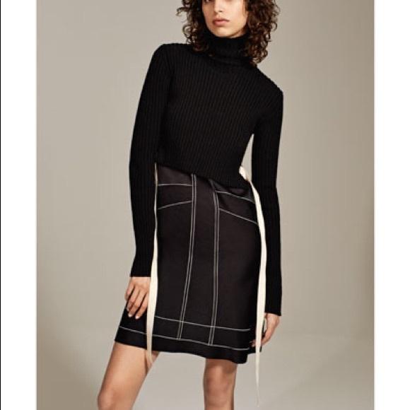 65bcf4b2b Zara Dresses