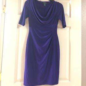 Beautiful midi dress