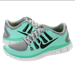 cheaper e951d 9c421 CONTACT AND LOCATION INFORMATION. nike free run 5.0 tiffany blue