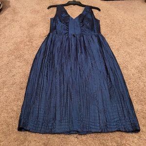 Kay Unger Beautiful Dress Size 6