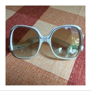 🎈sale🎈Vintage 1960's Sunglasses, France, Natalie