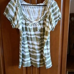 Michael Kors Pullover shirt