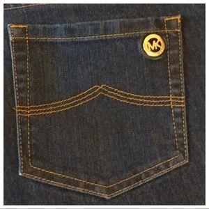 Michael Kors Woman's Plus size Jeans SZ 20 Slim 👖