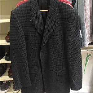 Other - sport blazer