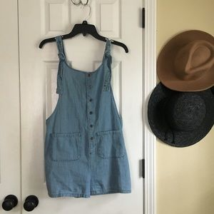 BDG ROMPER! Super cute.