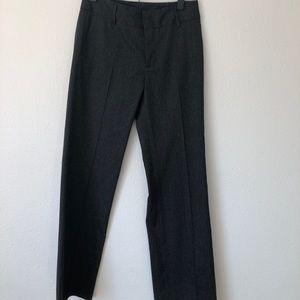 💕💕Zara Classic 2 gray trousers 💕💕💕