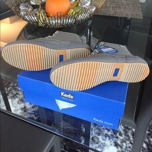 Keds Shoes - Keds Scout Splash Shoes Size 6.5