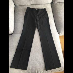 New York & Company lightweight dress pants