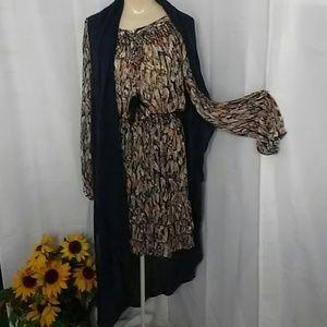 Fashion on the Run Dress