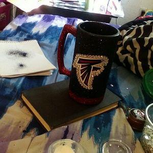 Other - Customize Falcons Mug