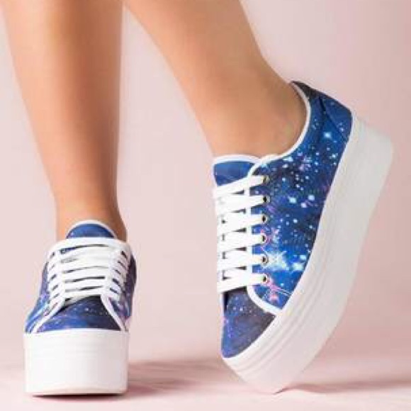 Jc Play By Jeffrey Campbell Zomg Cosmic