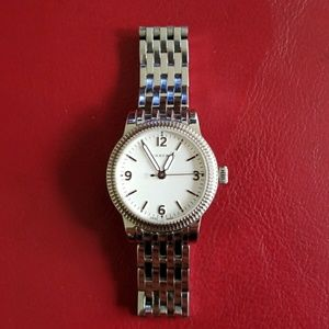 Burberry Watch 30 mm