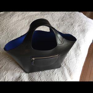 Zara tote bag/purse