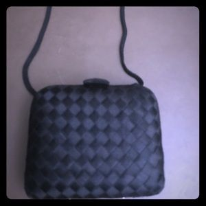 Handbags - Ike new super elegant for a night out