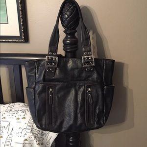 Tyler Rodan handbag