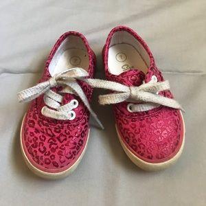 Toddler Circo Sneakers