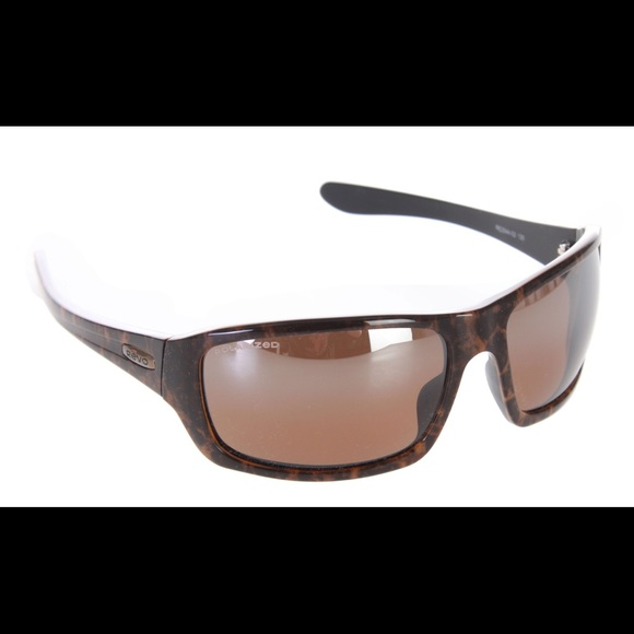 e602c57bad Authentic Revo  Waypoint  Polarized Sunglasses 😎.  M 59e24b932ba50a3c9101ef62. Other Accessories ...