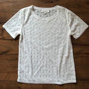 LOFT - Shirt