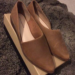 KELSI DAGGER BROOKLYN - Aster Woman's Shoes