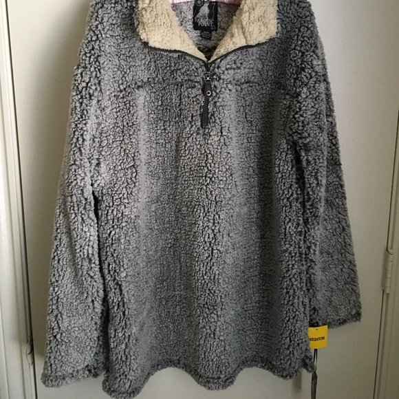 M 59e25280f0137d12e1020f57. Other Sweaters ... 8503d9d75