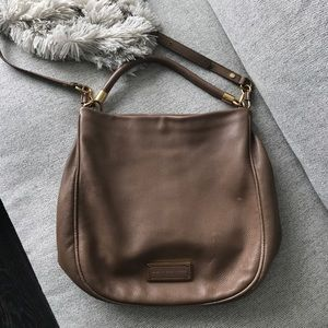 MARC BY MARC JACOBS!! Too hot to handle hobo bag!